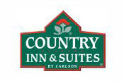 Country Inn and Suits